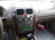 Best price! Chevrolet Caprice 2004 for sale