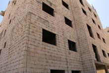 Best price 150 sqm apartment for sale in AmmanDaheit Al Rasheed