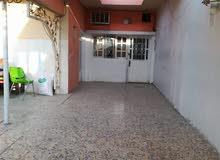 بيت للبيع في حي الاعلام تقاطع درويش