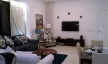 Amazing Furnished Apartment in Jabriya