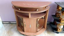 For sale Tables - Chairs - End Tables that's condition is Used - Baghdad