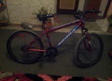دراجه 24 ايطاليا للبيع