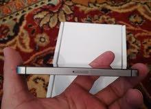 ايفون 5s اصلي 16 جيجا للبيع