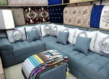 Brand New L shap Sofa for sale with 2019 model