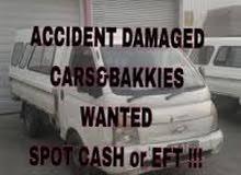 CARS,WANTED,JUNKS,SCRAP