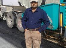 مهندس مدني 2005