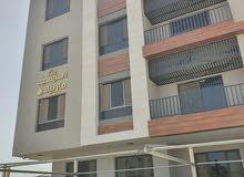 إيجار شقة VIP ماربيلا 3 بحي الحمراء الخبر