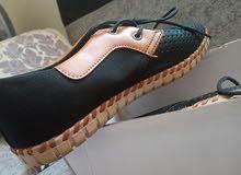 حذاء اطفال جميل