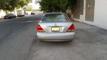 Nissan Sunny 2005, Perfect Condition