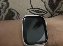 ساعة ابل Apple Watch SE