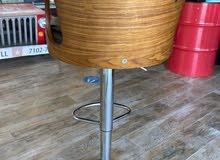 طاولات وكراسي عصرية رااائعة