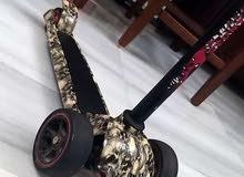 سكوتر للبيع scooter