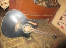 جيتار Acoustic
