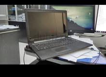 Lenovo ideapad i7