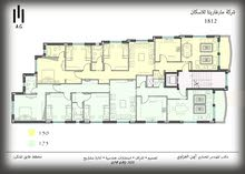 شقة مميزة للبيع في شفا بدران