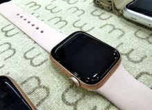 Apple Watch available