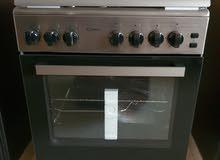 للبيع فرن كاندي جديد - candy cooker for sale