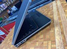 لابتوب laptop dell xt3