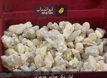لبان الذكر عمانى حوجرى