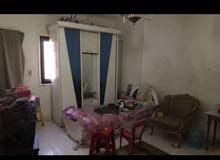 فرصة شقه للايجار مفروش  مدينة نصر متفرع من شارع احمد فخري منطقة راقيه جدا