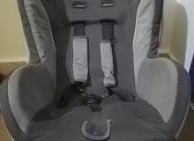 مقعد سياره