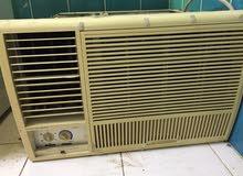 window Ac for sale  35- BHD