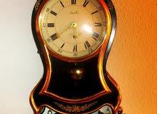 اشتري جميع الساعات القديمة القيمة للإقتناء ,