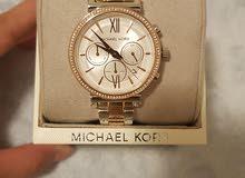 original Mk watch