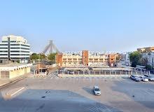 For Rent  Villa Apartment 4BR w/ Maids Rm+Parking