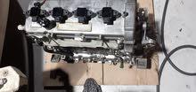 محرك 1800 ياماها