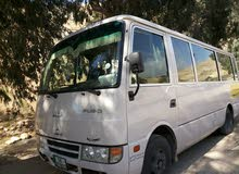 Used Bus in Salt is available for sale