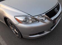 Lexus 460 urgent sale 2009