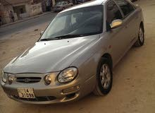 Used 1999 Kia Shuma for sale at best price