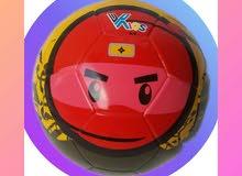 كرة للأطفال