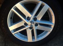Toyota camry alloy wheels for sale (2015 )