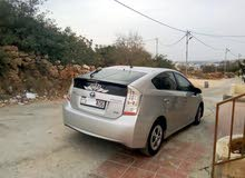 Available for sale! 1 - 9,999 km mileage Toyota Prius 2011