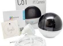 عرض كاميرات مراقبة - كاميرات مراقبة