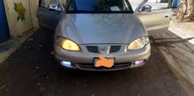Best price! Hyundai Avante 1998 for sale