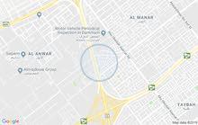 نبحث عن شاب مصري للمشاركة في سكن شقة مفروشة