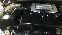 Automatic Kia 2006 for sale - Used - Ibri city