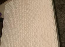 فرش سرير بقياس 200*200
