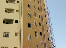More than 5 apartment for sale in Seeb