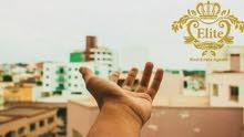 مدرسه للبيع في الاردن - عمان - مرج الحمام مساحه 250م