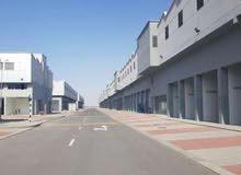 شقة للايجار في حلبان مشروع سندان