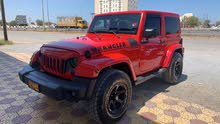 Available for sale! 140,000 - 149,999 km mileage Jeep Wrangler 2015