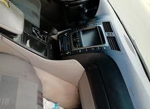 Lexus GS 2007 For sale - Grey color