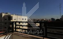 111 sqm  apartment for rent in Amman