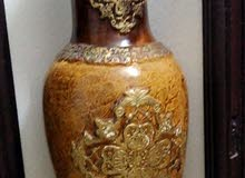There is Used Vases at a special price