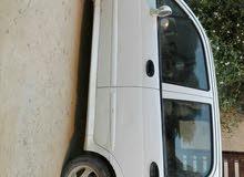 سيارة شيري صينية امتاع الدار اللون ابيض امورها تمام ولع طول