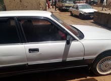 Toyota Cressida made in 1996 for sale